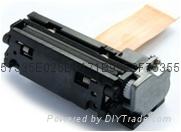 打印機PT489S