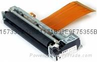 PT723F Common Fujitsu-FTP638MCL101/103  1