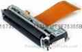 PT723F Common Fujitsu-FTP638MCL101/103