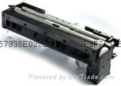 PT1041S  LTPV445C-832-E