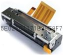 PT723F24401 通用 -FTP637MCL401