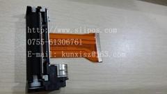精工热敏打印机LTP01-245-11