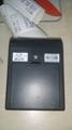 Portable thermal printer 58MM Bluetooth printer 2