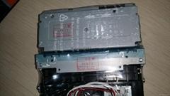 Seiko Cutter ACUF324G-E Receipt printer cutter