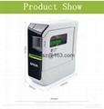 Epson Bluetooth label printer