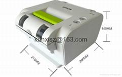 爱普生PRO100宽幅标签条码打印机