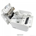 Epson PRO100 Wide Label Barcode Printer 3