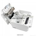 Epson PRO100 Wide Label Barcode Printer