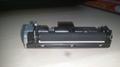 精工熱敏打印機LTPU245A