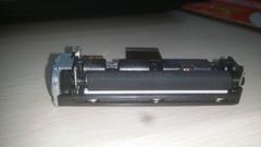 精工熱敏打印機LTPU245A-C384-E特價促銷