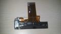 Special offer LTPU245A-C384-E Seiko thermal printer 2