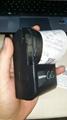 Portable Bluetooth Printer Handheld Bluetooth Printer 4