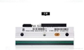 美国斑马打印头S4M 300dpi  2
