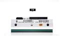 Zebra print head S4M 300dpi ,Zebra s4m 200dpi