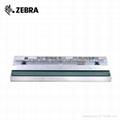 Zebra Print Head 110XiIII 300dpi 600dpi