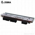 Zebra Print Head 110XiIII 300dpi 600dpi Zebra Printer 110XiIII 200dpi 2
