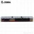 Zebra Print Head 110XiIII 300dpi 600dpi Zebra Printer 110XiIII 200dpi 3