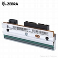 Zebra Print Head 110XiIII 300dpi 600dpi Zebra Printer 110XiIII 200dpi 4