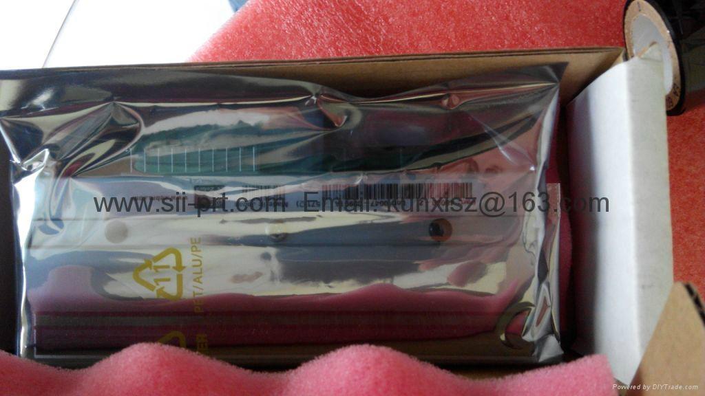 Zebra Printhead 140XIIII ,Zebra Printer 140XIIII 200dpi