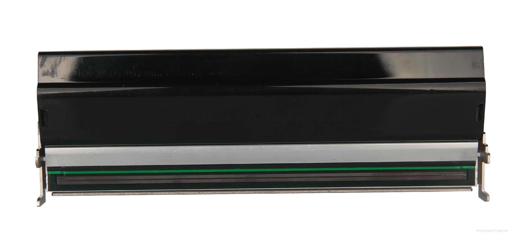 Zebra Label Print Head Z6M 200dpi 300dpi Zebra Printer Z6M