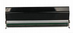 斑馬標籤打印頭Z6M 200dpi 300dpi 斑馬打印機Z6M