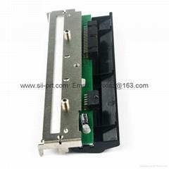 Zebra Label Printer ZM600 203dpi, Zebra Printer Head ZM600