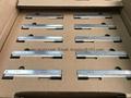 Zebra Barcode Label Print Head LP2844, LP2844Z, 888-TT Zebra Print Head TLP2844Z