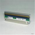 Zebra printhead P330 I, card printer