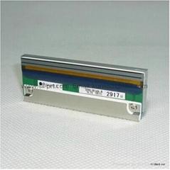 斑马打印头P330 I 证卡打印机P330I