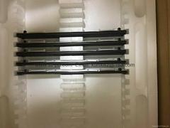 ECG-1200/1220 and other thermal print head KPT-216-8MPP4-DJC R=1101