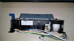 精工熱敏打印機LTPF347E
