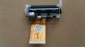 MBL1317A thermal printer 4