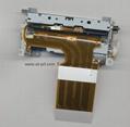 Thermal Print Head MBL1504A Thermal Printer 2