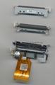 Thermal Print Head MBL1504A Thermal Printer 3