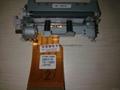 Thermal PrintHead MBL1504A  Printer  PTMBL1508A PTMBL1306B MBL1317A MBL1300