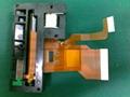 Thermal printer MP-1245K-HS thermal