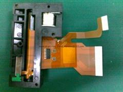 热敏打印机MP1245K-HS热敏打印头