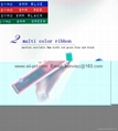 達美Dymo 1610手動標籤機凹凸3D帶模機打碼機標價刻字機 2