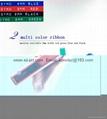 達美Dymo 1610手動標籤機凹凸3D帶模機打碼機標價刻字機 4