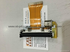APS ELM205-LV 熱敏打印頭 兼容 JX-704-