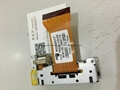 APS ELM205-LV Thermal Printhead Compatible JX-704-48R JP-EML205 SMP640 ELM205-HS