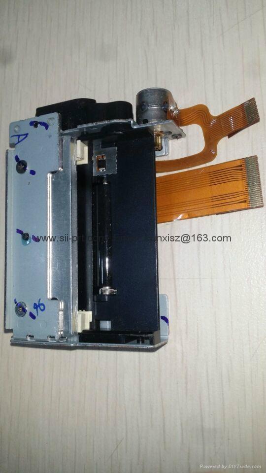 PTMKL2301AC 专用于LG PD239TP 手机照片打印机,打印头 1