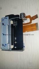 PTMKL2301AC 專用於LG PD239TP 手機照片打印機,打印頭