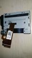 PTMKL2301AC dedicated to LG PD239TP mobile phone photo printer, print head 2