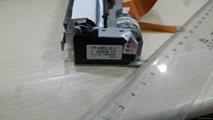 Fujitsu thermal printer FTP-648MCL103