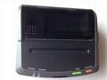 精工熱敏打印機DPU-S445