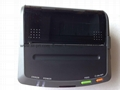 Seiko thermal printer DPU-S445-00A-E,