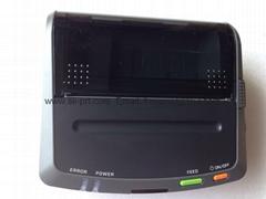 Seiko thermal printer DPU-S445-00A-E, DPU-S445-00B-E