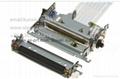 Epson thermal printer M-T53II / M-T51II,M-T53II gear 1