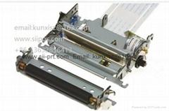 Epson thermal printer M-T53II / M-T51II,M-T53II gear M-T153 M-T533AP M-T532